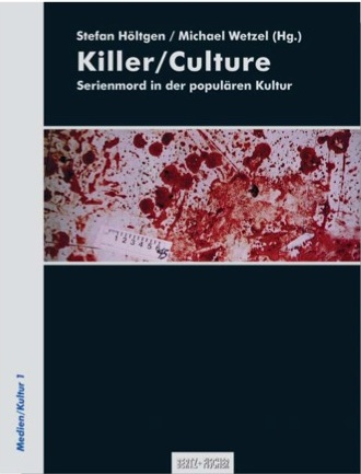 killer-culture-cover