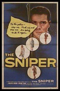 200px-the_sniper_1952.jpg
