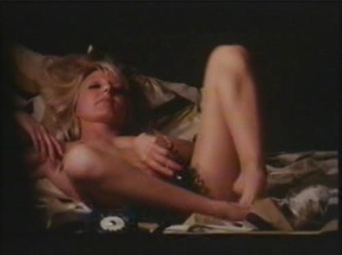 erotische massage in leipzig prostituierte für frauen