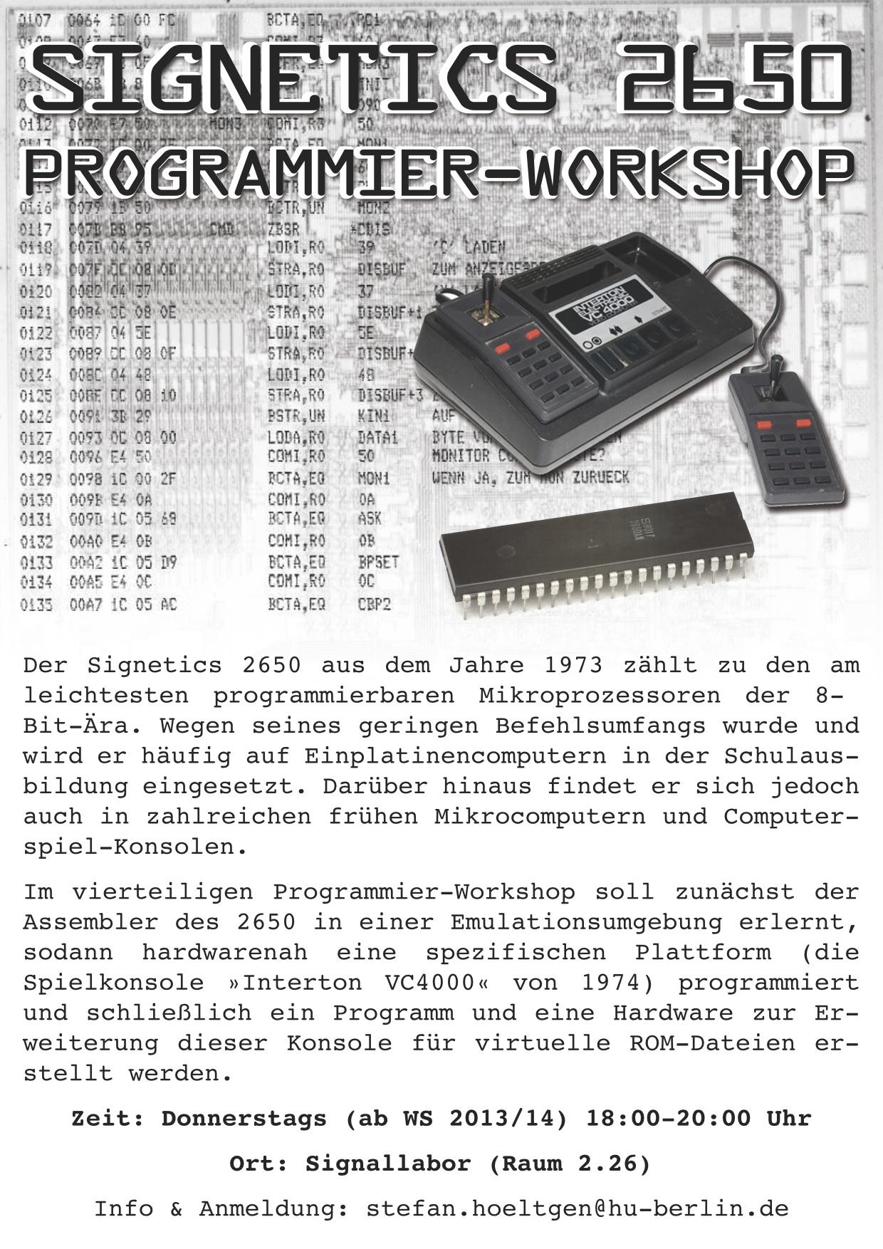 Plakat_signetics-Assembler