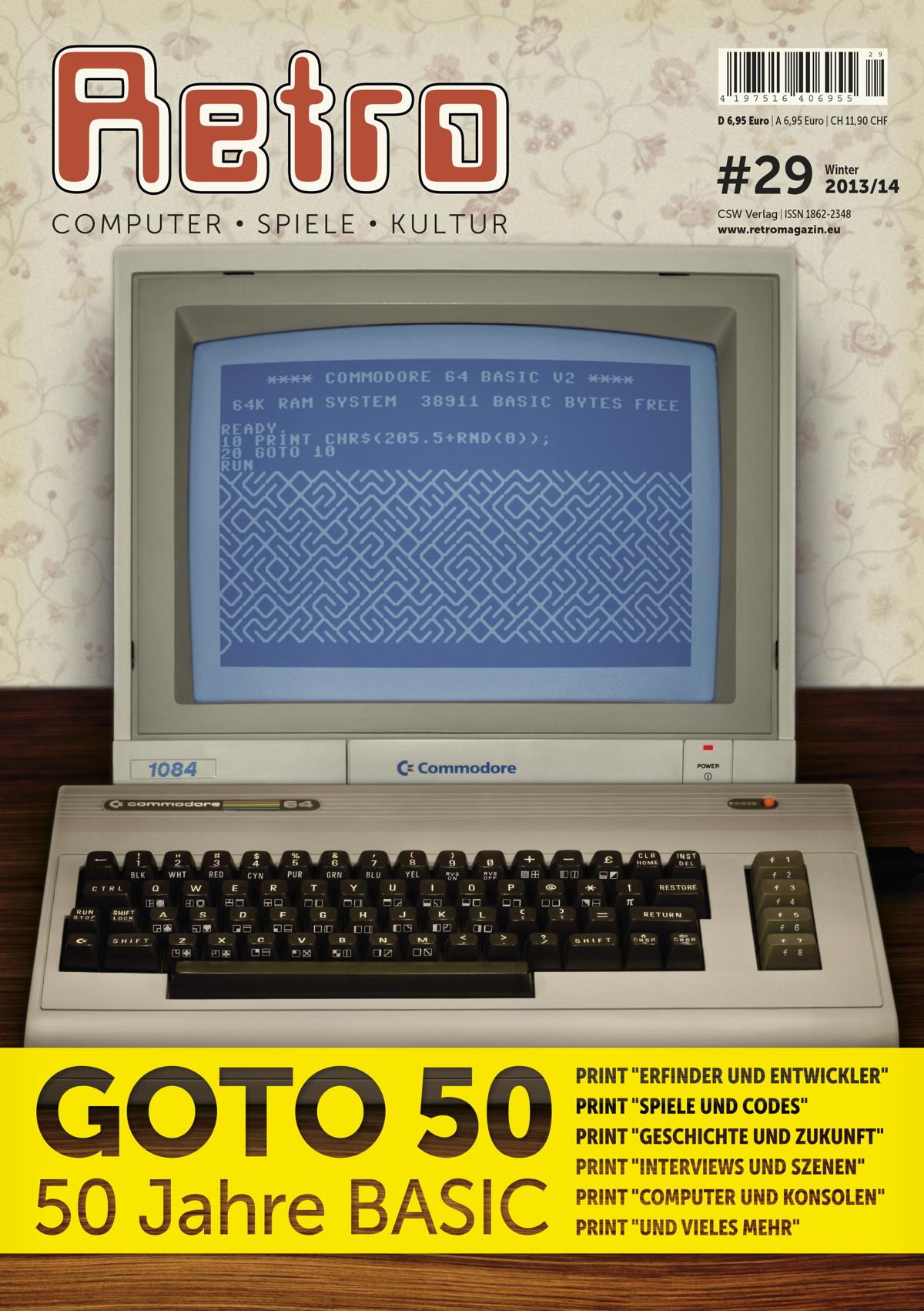 Retro29-Cover
