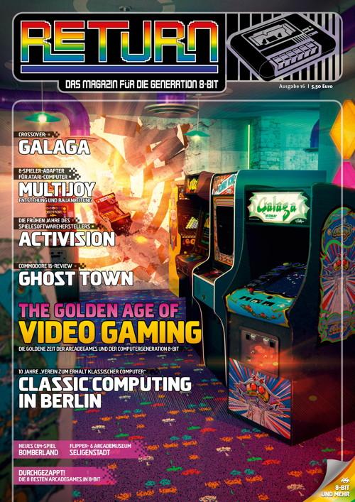 Cover_Ausgabe_16