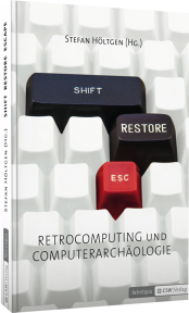 cover-shift-restore-escape-3d_k
