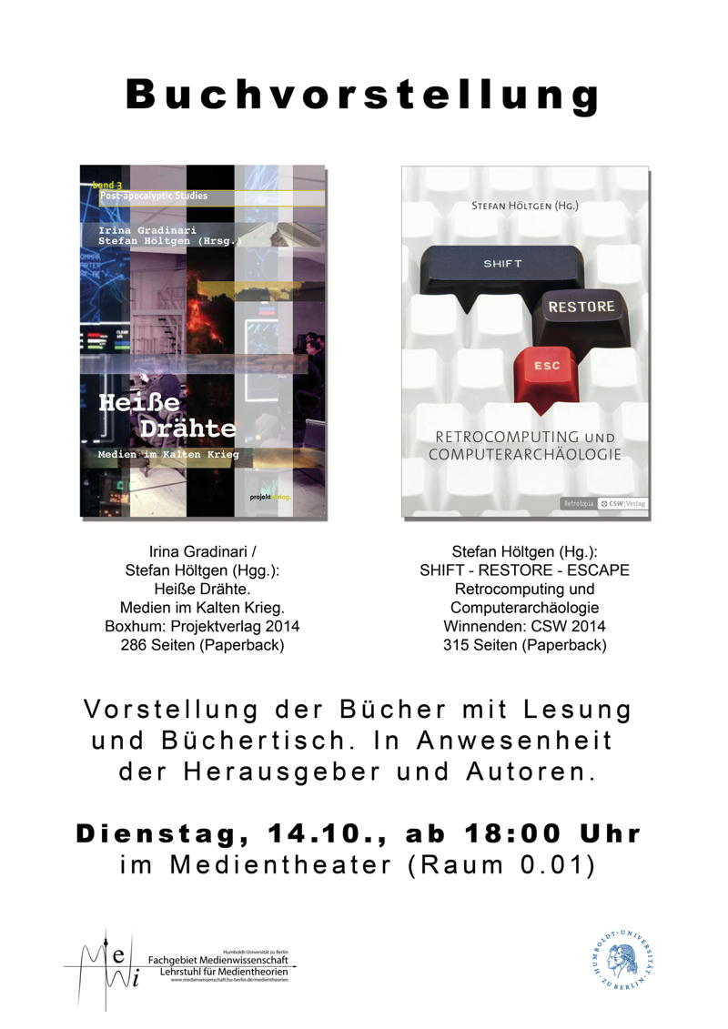 Plakat-Buchvorstellung_kl