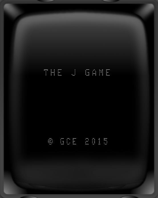 j-game-emu1