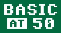 basic_200px
